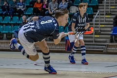 Hockeyshoot20181222_hdm JB1 - Alecto JB1_FVDL_JB1_8241_20181222.jpg