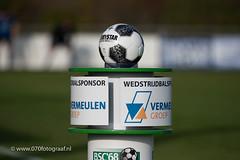 070fotograaf_20181103_BSC '68 1 - Blauw-Zwart 1_FVDL_voetbal_6708.jpg