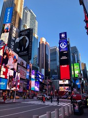 201901 NYC 08