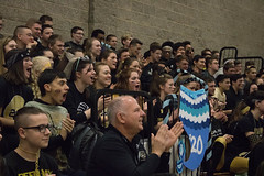 PepRally_Spirit_Week_11202018_JVeillette_071