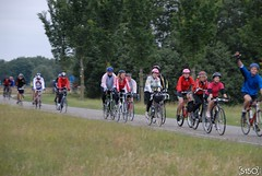 2011.06.13.fiets.elfstedentocht.059