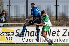 070fotograaf_20181103_BSC '68 1 - Blauw-Zwart 1_FVDL_voetbal_7109.jpg