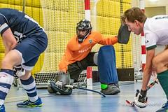 Hockeyshoot20181222_hdm JA1 - Rotterdam JA1_FVDL_JA1_8812_20181222.jpg