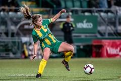 070fotograaf_20181211_ADO Den Haag V- Achilles 29 V_FVDL_Voetbal_4666.jpg