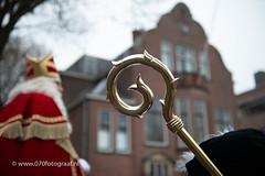 070fotograaf_20181124_Benoordenhout Sinterklaas_FVDL_Stadsfotografie_6581.jpg