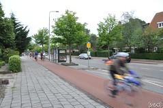 2011.06.13.fiets.elfstedentocht.110