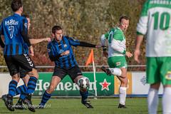 070fotograaf_20181103_BSC '68 1 - Blauw-Zwart 1_FVDL_voetbal_6832.jpg