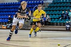 Hockeyshoot20181222_hdm JB1 - Alecto JB1_FVDL_JB1_8182_20181222.jpg