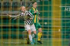 070fotograaf_20181211_ADO Den Haag V- Achilles 29 V_FVDL_Voetbal_4753.jpg