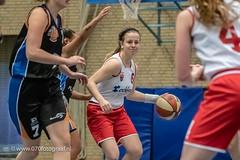070fotograaf_20181216_Lokomotief VSE 1 - CobraNova VSE 1_FVDL_Basketball_5854.jpg