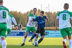 070fotograaf_20181103_BSC '68 1 - Blauw-Zwart 1_FVDL_voetbal_7439.jpg
