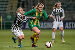 070fotograaf_20181211_ADO Den Haag V- Achilles 29 V_FVDL_Voetbal_4590.jpg