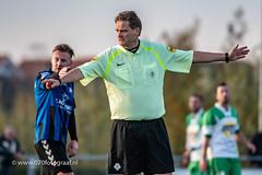 070fotograaf_20181103_BSC '68 1 - Blauw-Zwart 1_FVDL_voetbal_8079.jpg