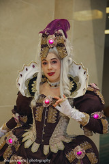 """Holiday Matsuri 2018 • <a style=""""font-size:0.8em;"""" href=""""http://www.flickr.com/photos/88079113@N04/46952809481/"""" target=""""_blank"""">View on Flickr</a>"""