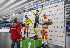 "2018-4-Podium Ronald • <a style=""font-size:0.8em;"" href=""http://www.flickr.com/photos/89121513@N04/30900402527/"" target=""_blank"">View on Flickr</a>"