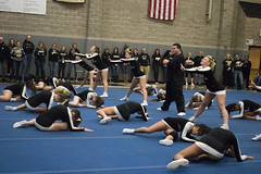 PepRally_Spirit_Week_11202018_JVeillette_062