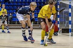 Hockeyshoot20181222_hdm JB1 - Alecto JB1_FVDL_JB1_8230_20181222.jpg