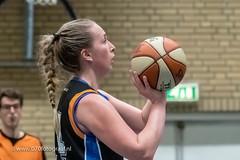 070fotograaf_20181216_Lokomotief VSE 1 - CobraNova VSE 1_FVDL_Basketball_6204.jpg