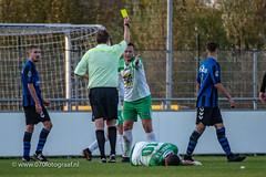 070fotograaf_20181103_BSC '68 1 - Blauw-Zwart 1_FVDL_voetbal_8426.jpg