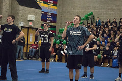 PepRally_Spirit_Week_11202018_JVeillette_064