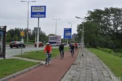 2011.06.13.fiets.elfstedentocht.140
