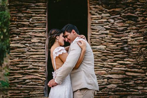 Gaby&Joao_Casamento-644