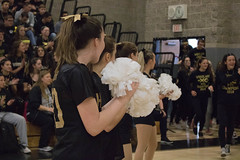 PepRally_Spirit_Week_11202018_JVeillette_036