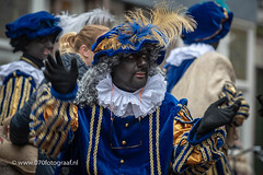 070fotograaf_20181124_Benoordenhout Sinterklaas_FVDL_Stadsfotografie_1338.jpg