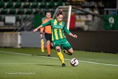 070fotograaf_20181211_ADO Den Haag V- Achilles 29 V_FVDL_Voetbal_4358.jpg