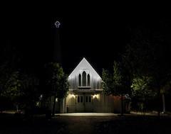 024693764098-107-Candlelight Wedding Chapel-1