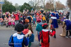 070fotograaf_20181124_Benoordenhout Sinterklaas_FVDL_Stadsfotografie_6559.jpg