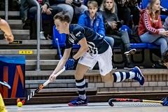 Hockeyshoot20181222_hdm JB1 - Alecto JB1_FVDL_JB1_8552_20181222.jpg