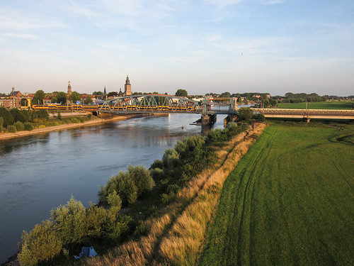 KAP Zutphen august 2015