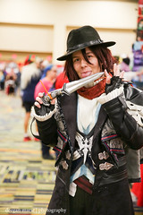 "Holiday Matsuri 2018 • <a style=""font-size:0.8em;"" href=""http://www.flickr.com/photos/88079113@N04/33077320108/"" target=""_blank"">View on Flickr</a>"