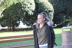 Sibenska spica (17)