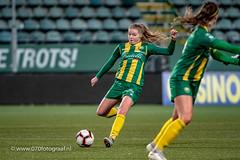 070fotograaf_20181211_ADO Den Haag V- Achilles 29 V_FVDL_Voetbal_4904.jpg