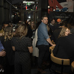 Queen St. Fare's VIP Launch Party