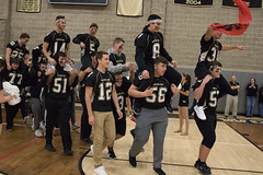 PepRally_Spirit_Week_11202018_JVeillette_041