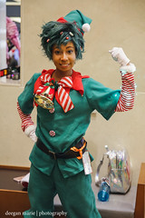 """Holiday Matsuri 2018 • <a style=""""font-size:0.8em;"""" href=""""http://www.flickr.com/photos/88079113@N04/33077321458/"""" target=""""_blank"""">View on Flickr</a>"""