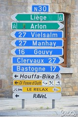 signs30