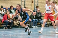 070fotograaf_20181216_Lokomotief VSE 1 - CobraNova VSE 1_FVDL_Basketball_6427.jpg