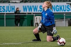 070fotograaf_20181211_ADO Den Haag V- Achilles 29 V_FVDL_Voetbal_5271.jpg