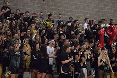 PepRally_Spirit_Week_11202018_JVeillette_044