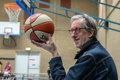 070fotograaf_20181216_Lokomotief VSE 1 - CobraNova VSE 1_FVDL_Basketball_5620.jpg
