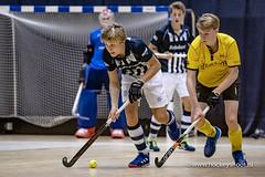 Hockeyshoot20181222_hdm JB1 - Alecto JB1_FVDL_JB1_8463_20181222.jpg