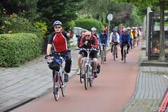2011.06.13.fiets.elfstedentocht.102