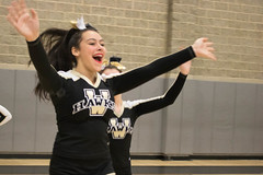 PepRally_Spirit_Week_11202018_JVeillette_024