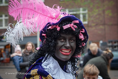 070fotograaf_20181124_Benoordenhout Sinterklaas_FVDL_Stadsfotografie_6964.jpg