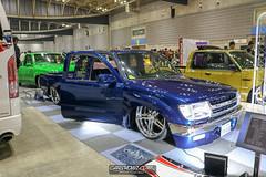 Mooneyes_Indoor_Hot_Rod_Show_2018-0555