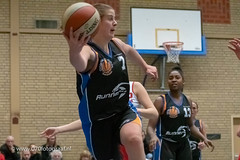070fotograaf_20181216_Lokomotief VSE 1 - CobraNova VSE 1_FVDL_Basketball_5886.jpg